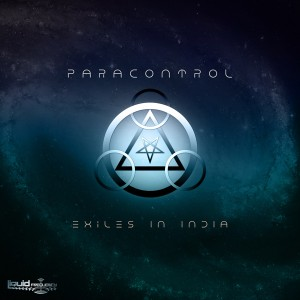 Paracontrol - Exiles in India